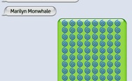 SMS whales