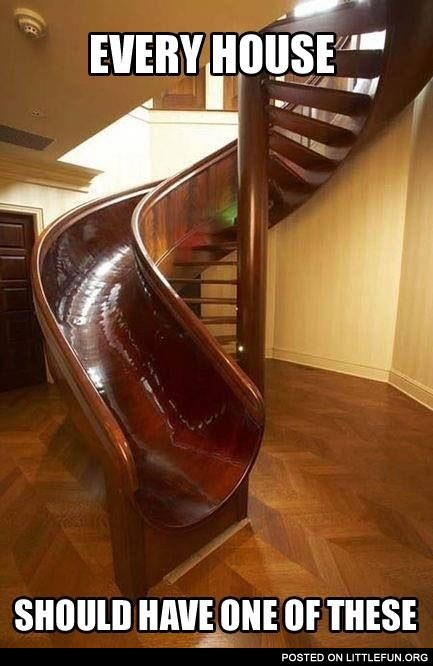 Every house should have one of these