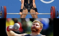 Beyonce vs thrower