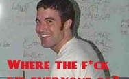 Remember that guy from Myspace? Where the f**k did everyone go?