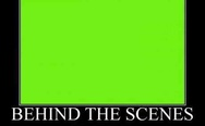 Behind the scenes of Avatar