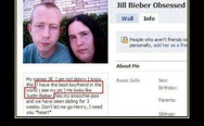 Seems legit. He looks like Justin Bieber.