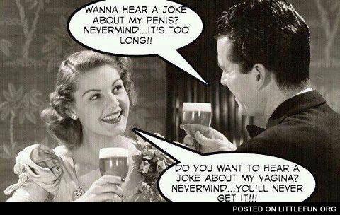 First Date Jokes First Date Wanna Hear a Joke