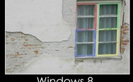 Windows 8, home edition