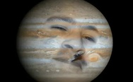 Good guy Jupiter
