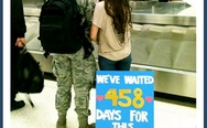 No one should have to wait 458 days for their luggage