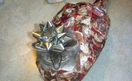 I hope it's an Xbox